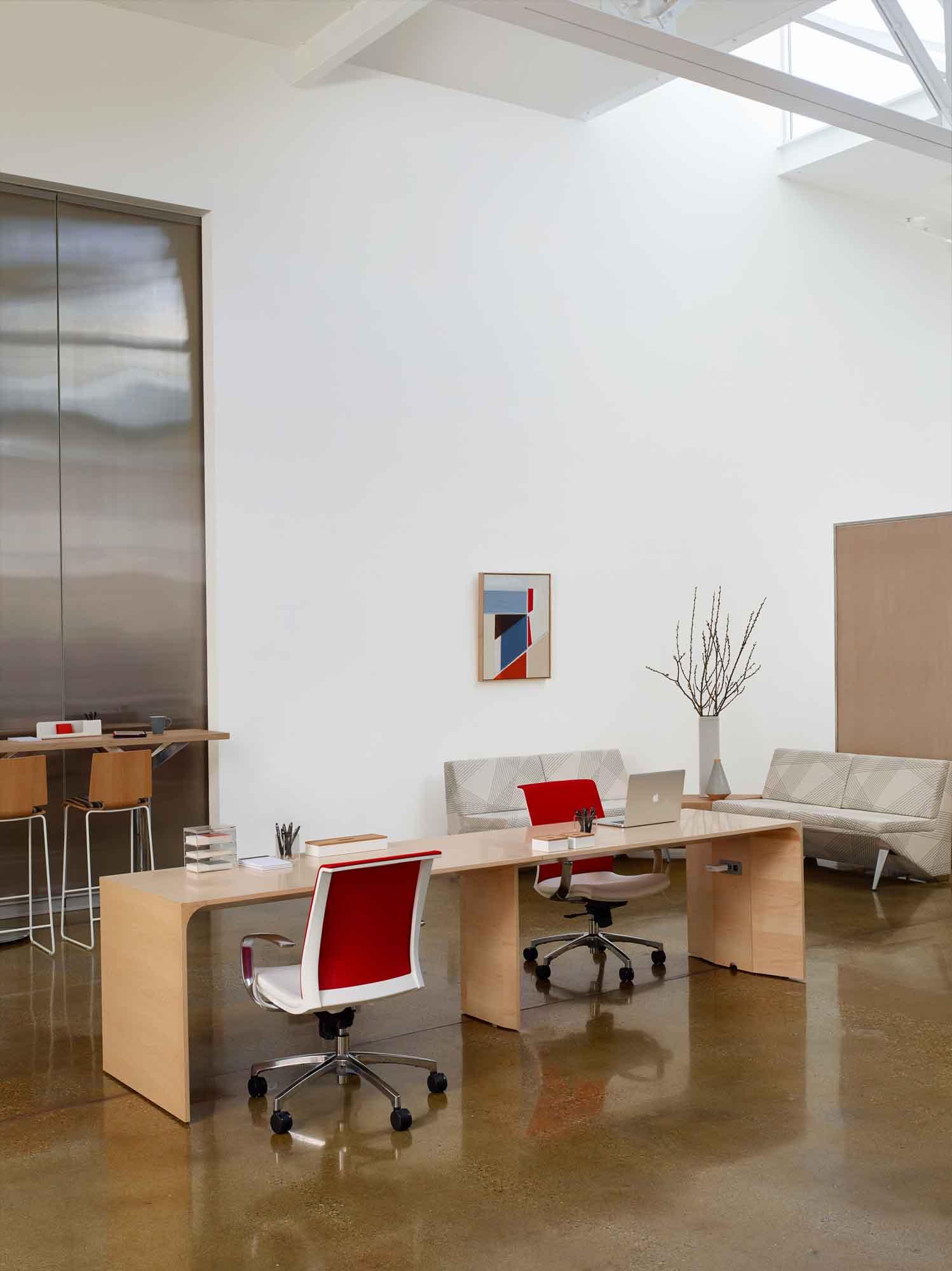 Avelina-29-Inch-Height-Table-Pinnacle-Task-Chairs1.jpg