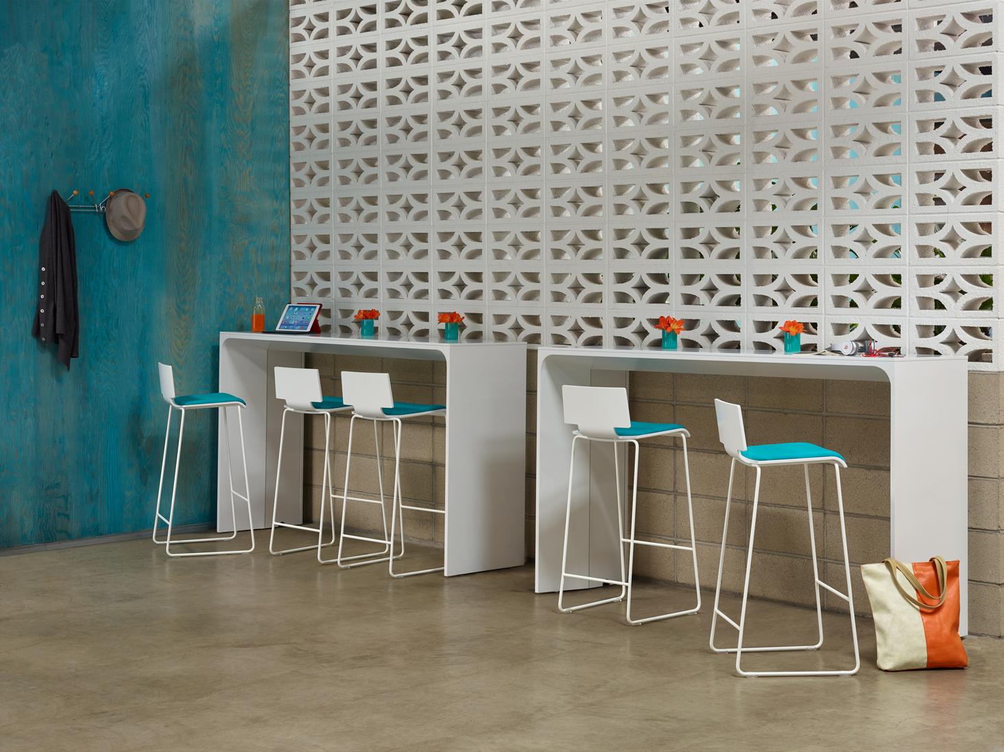 Avelina-42-Inch-Height-Table-Upward-Barstools.jpg